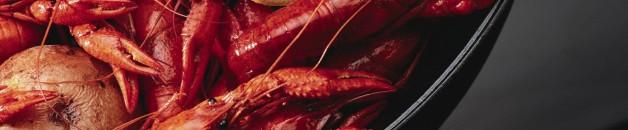 boiledcrawfishtray
