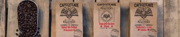 cafeciteaux