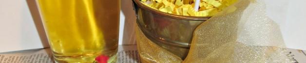 crawfish boil cakes (1)