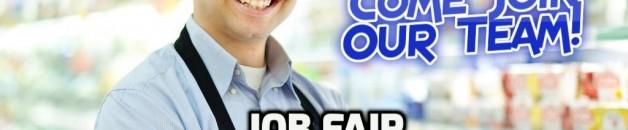 jobfair2