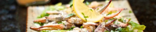 Hanleys-Sensation-Crab-Claws-900x600
