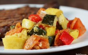 Baked-Sweet-Potatos-Veggies-1080x675