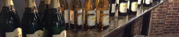 winedinnerbottles