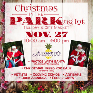 christmas-in-the-park_block-with-santa_2