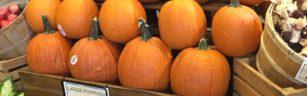 PumpkinDisplay