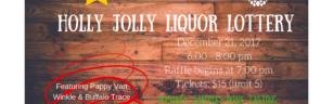 HollyJollyLiquorLottery